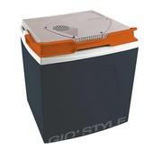 Gio'Style Gio'Style - Elektrische koelbox - Shiver - 12/230 Volt