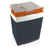 Gio'Style Gio'Style - Elektrische koelbox - Shiver - 12/230 Volt - 30 Liter