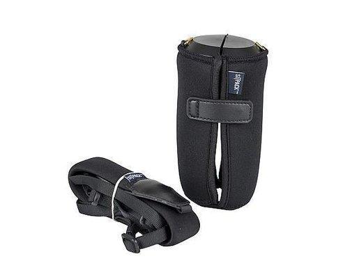 Sitpack Sitpack - Neopreen - Hoes met draagband