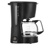 Tristar Tristar - Kaffeemaschine - CM-1246 - 6 Tassen - 600 Watt