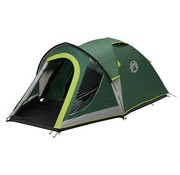 Coleman Coleman - Tent - Kobuk Valley - 3 Plus - Blackout Bedroom