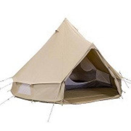 Alle kampeerartikelen voor op de camping en bij buitenrecreatie vind je hier. Een uitgebreid assortiment van kampeerartikelen voor op de camping en bij buitenrecreatie zoals festivals, outdoor, hiking, survival en bergsport.