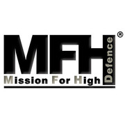 MFH High Defense