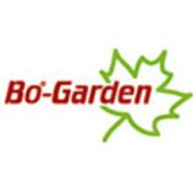 Bo-Garden