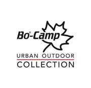 Bo-Camp Urban Outdoor
