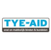 Tye-Aid