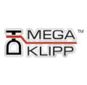 Mega Klipp