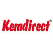 Kemdirect