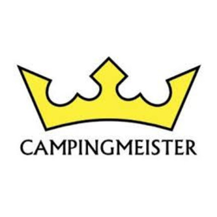 CampingMeister