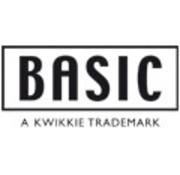 Basic Kwikkie