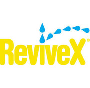 Revivex