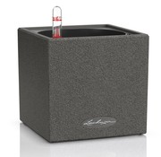 Lechuza Lechuza - tafelpot CANTO STONE 14 grafietzwart ALL-IN-ONE set