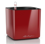 Lechuza Lechuza - CUBE GLOSSY 16 Scharlakenrood hoogglans ALL-IN-ONE