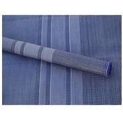 Arisol Arisol - Zeltteppich - Classic - 2,5x5 Meter - Blau