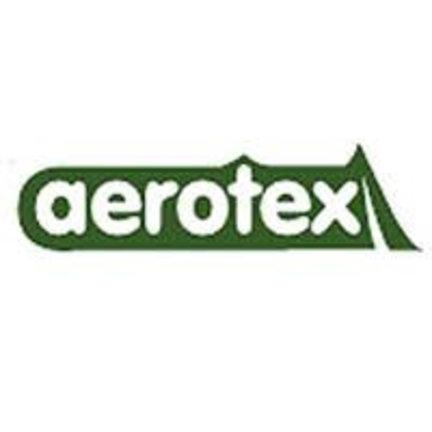 Aerotex