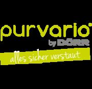 PurVario