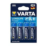 Varta Varta - AA-Batterie - Penlite - HE4906, - 4 Stück