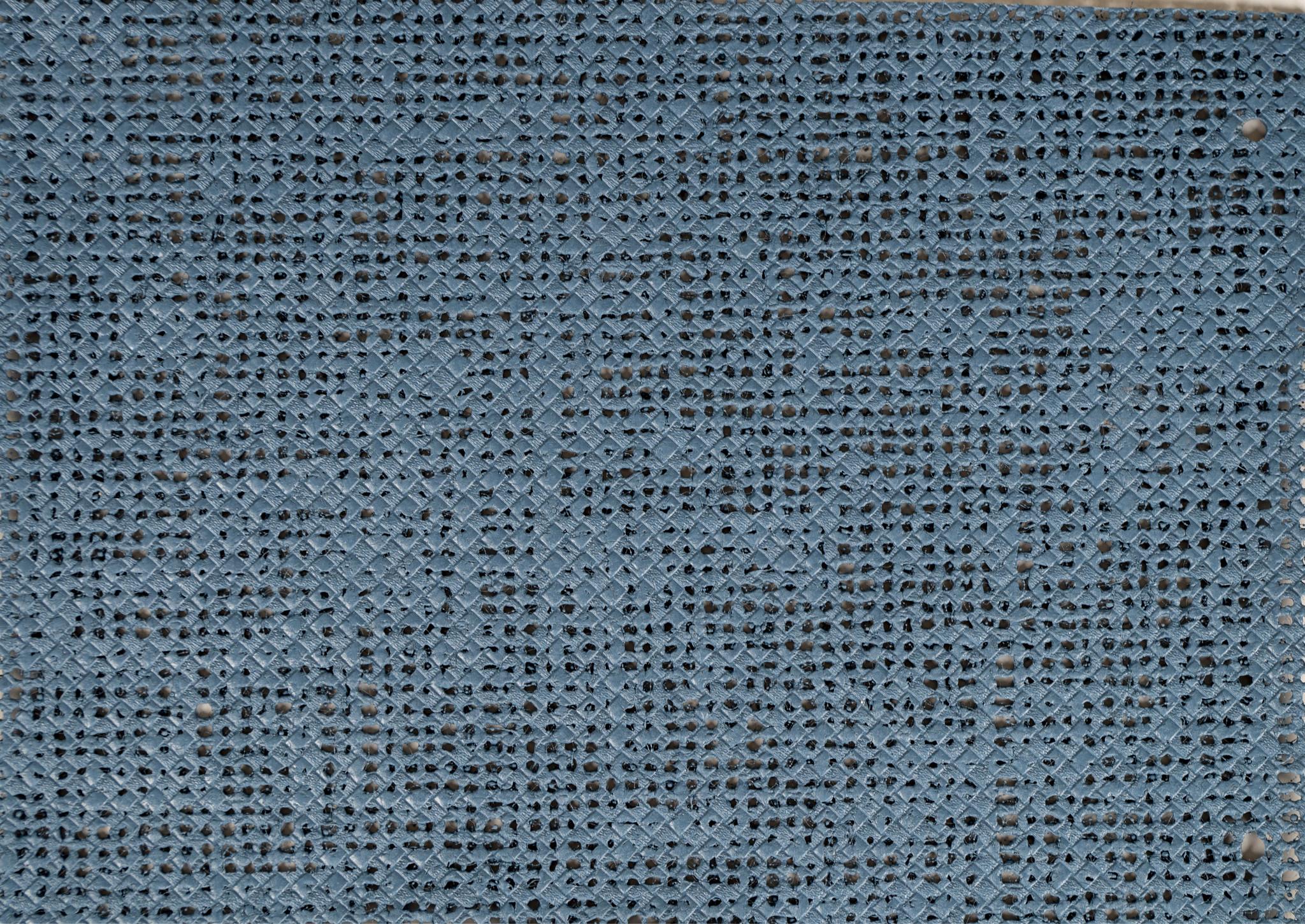 Aerotex Tenttapijt Blauw.Aerotex Aerotex Tenttapijt Blauw 2 5x5 Meter