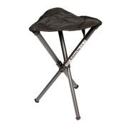 Walkstool Walkstool - 3-Poots krukje - Basic 50cm - Verstelbaar - Antraciet