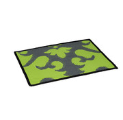 Bo-Leisure Bo-Leisure - Placemat - 30x40 cm - Grass