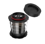 Cafflano Cafflano - Koffiepers - Kompakt