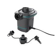 Intex Intex - Luftpumpe - 230 - Volt und 650l-minIntex - Elektrische Pumpe - 230 Volt - 650 Liter/min