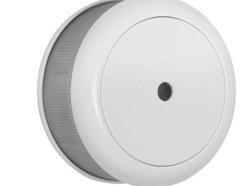 Smartwares Smartwares - Optische mini rookmelder - RM620