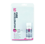 McNett McNett Cure Accelerator - Droogtijd - Versneller - 30 ml