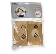 Tristar Tristar - Vacuum - cleaner - bags - SZ-1920 - 10 - pieces