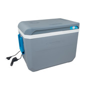 Campingaz Campingaz - Elektrische Kühlbox - Powerbox Plus - 12/230 Volt - 36 Liter