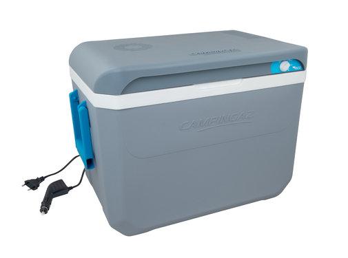 Campingaz Campingaz - Elektrische Koelbox - Powerbox Plus - 12/230 Volt - 36 Liter