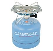 Campingaz Coghlan's - Super Carena R