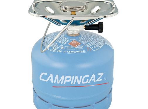 Campingaz Campingaz - Kookbrander - Carena R - 1-pits - 3000 Watt