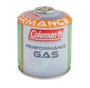 Coleman Coleman - Cartouche - Performance 300 - 240 gram