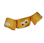 Sevylor Sevylor - Schwimmweste - Puddle Jumper Deluxe - Orange Design