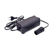 No Label Converter - Wechselrichter - 230/12 Volt - 5 Ampere