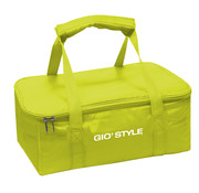 Gio'Style Gio'Style - Kühltasche - Fiesta Jumbo - 10,5 liter
