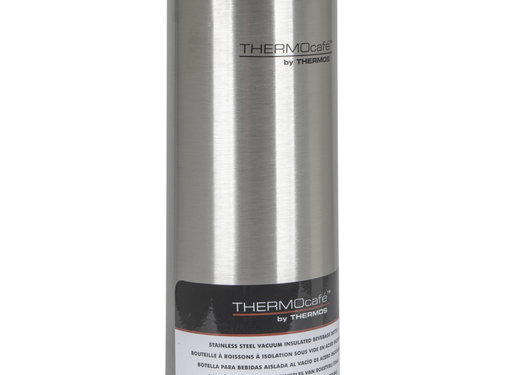 Thermos Thermos - Isoleerfles - Everyday - Zilver