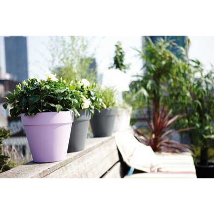 Bloempotten   bloembakken - UITVERKOOP - KORTING tot 50%