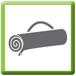 Camping Slaapmatten - CLICK HERE!