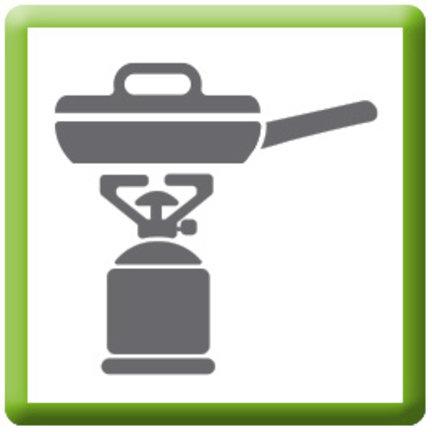 Koken|Eten