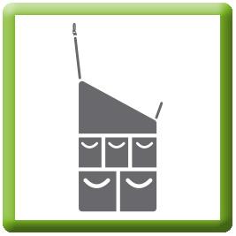 Camping Huishoudelijk Opbergen - CLICK HERE!