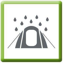 Camping Onderhoudsmiddelen - CLICK HERE!