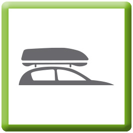 Camping Caracan en Auto Dakkoffers - CLICK HERE!
