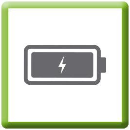 Camping Elektra Batterijen - CLICK HERE!