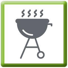 Camping BBQ - CLICK HERE!