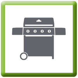 Camping Terras Tuin BBQ - CLICK HERE!
