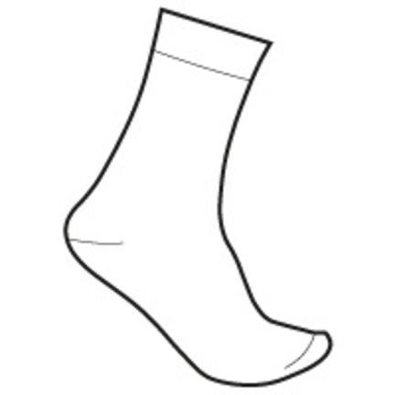 Sokken | Kousen