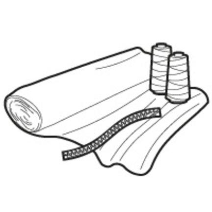 Reparatie | Herstel | Onderhoud