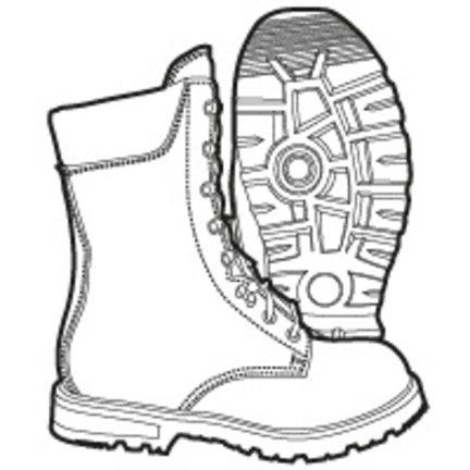 Schoenen | Laarzen | Klompen | Accessoires